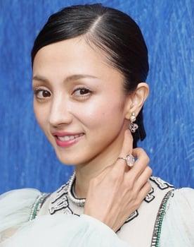 Hikari Mitsushima Photo
