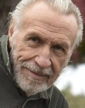 George Buck