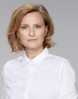 Izabela Kuna Photo
