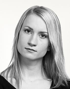 Birgitte Larsen Photo