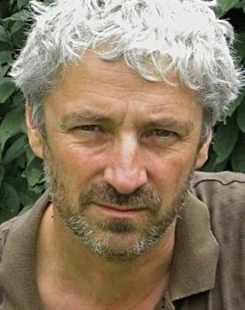 Lech Mackiewicz Photo