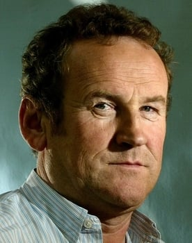 Colm Meaney Photo