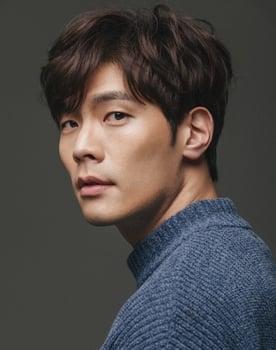 Daniel Choi Photo