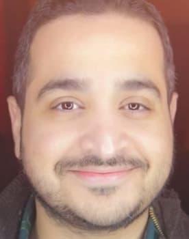 Mahmoud Ezzat Photo
