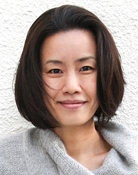 Makiko Watanabe Photo