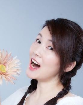 Satsuki Yukino Photo