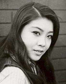 Reiko Oshida Photo