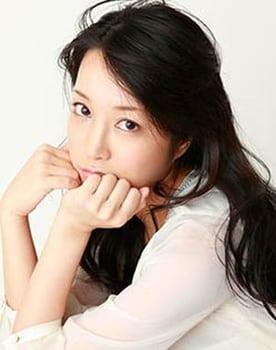 Misaki Morino Photo