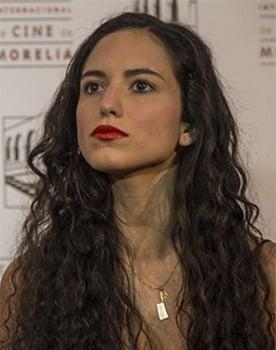 Florencia Ríos Photo