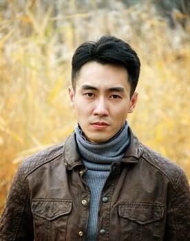 Dong Borui Photo