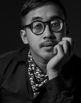 Dimas Danang Photo
