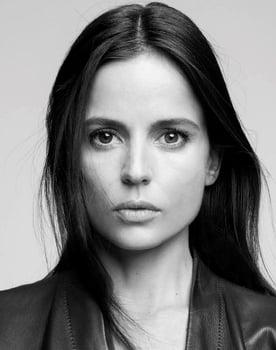 Elena Anaya Photo