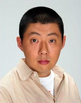 Yoshiyoshi Arakawa Photo