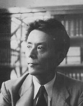 Hiroshi Akutagawa Photo