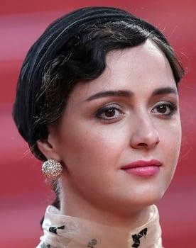Tarane Alidousti