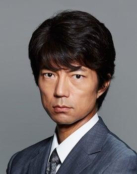 Toru Nakamura Photo