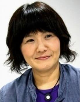 Inuko Inuyama Photo