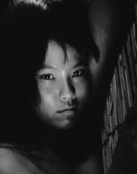 Jitsuko Yoshimura Photo