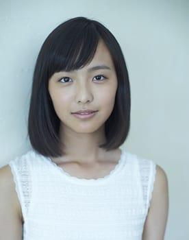 Ren Komai Photo
