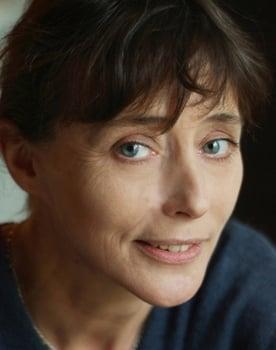 Mireille Perrier Photo