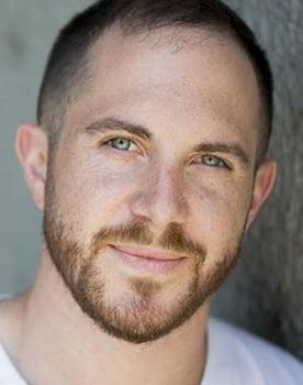 Jesse Rosen Photo