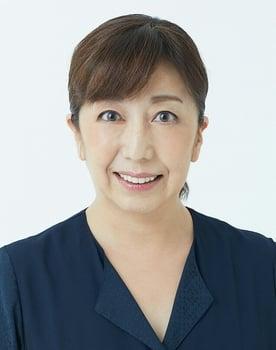 Mina Tominaga Photo
