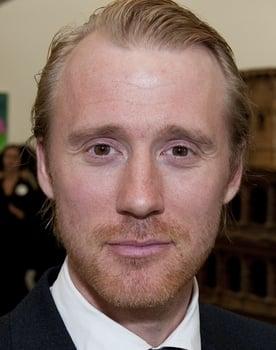 Thorbjørn Harr Photo