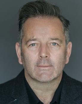 James Doherty Photo