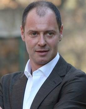 Pietro Sermonti Photo