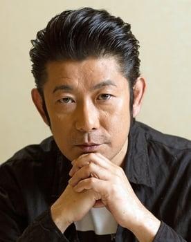 Masatoshi Nagase Photo
