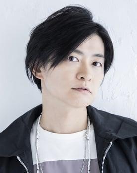 Hiro Shimono Photo