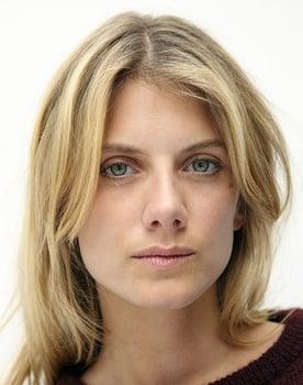 Mélanie Laurent Photo