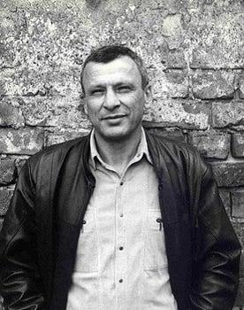 Viktor Sergeev Photo