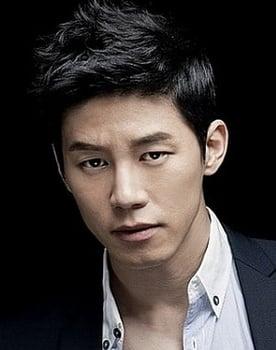 Kim Mu-yeol Photo