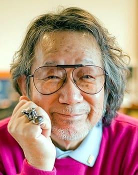 Nobuhiko Ōbayashi Photo