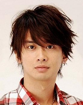 Haruhiko Katō Photo
