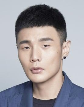 Li Ronghao Photo