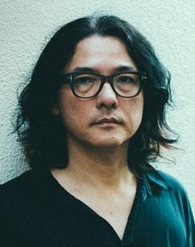 Shunji Iwai Photo