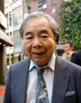 Junpei Takiguchi Photo