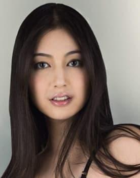 Risa Goto Photo