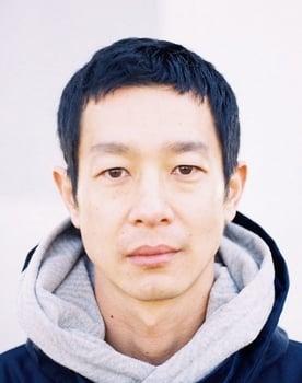 Ryō Kase Photo