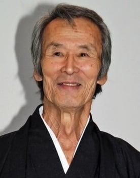 Seizô Fukumoto Photo