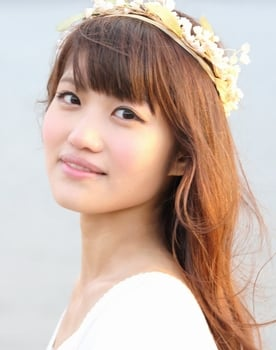Saori Hayami Photo