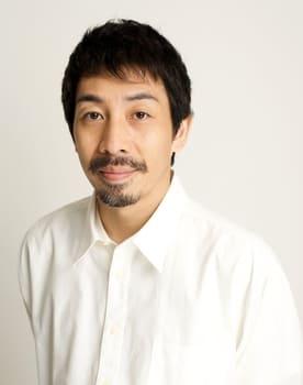 Yūrei Yanagi Photo