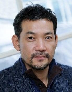 Jung Jin-young Photo