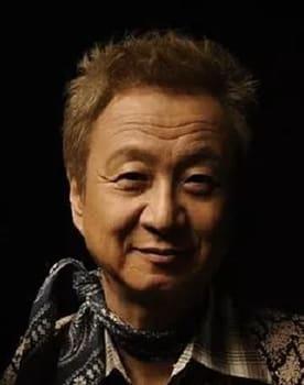 Kazuhiko Kato Photo