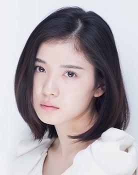 Mayu Matsuoka Photo