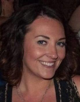 Emily Nowacki