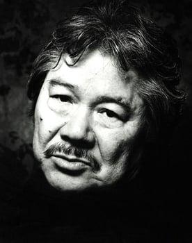 Kōji Wakamatsu Photo