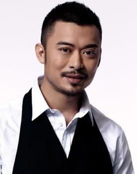 Fan Siu-Wong Photo